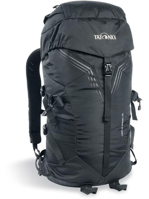Tatonka Cima Di Basso 35 - Sac à dos - noir